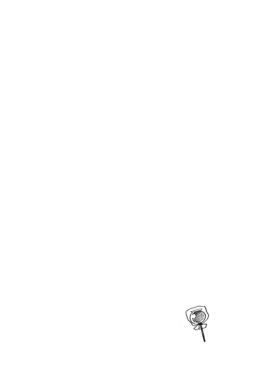 Josei Danshi 12 Page 2
