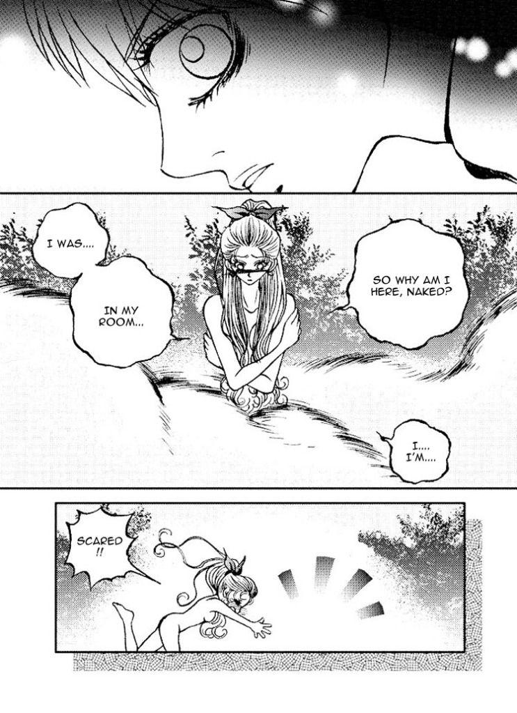 Yiwu 6 Page 3