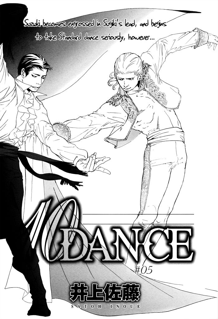 10 Dance 5 Page 2