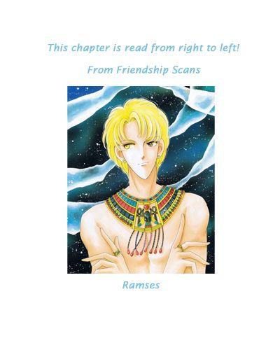 Li Ren Man 1 Page 2
