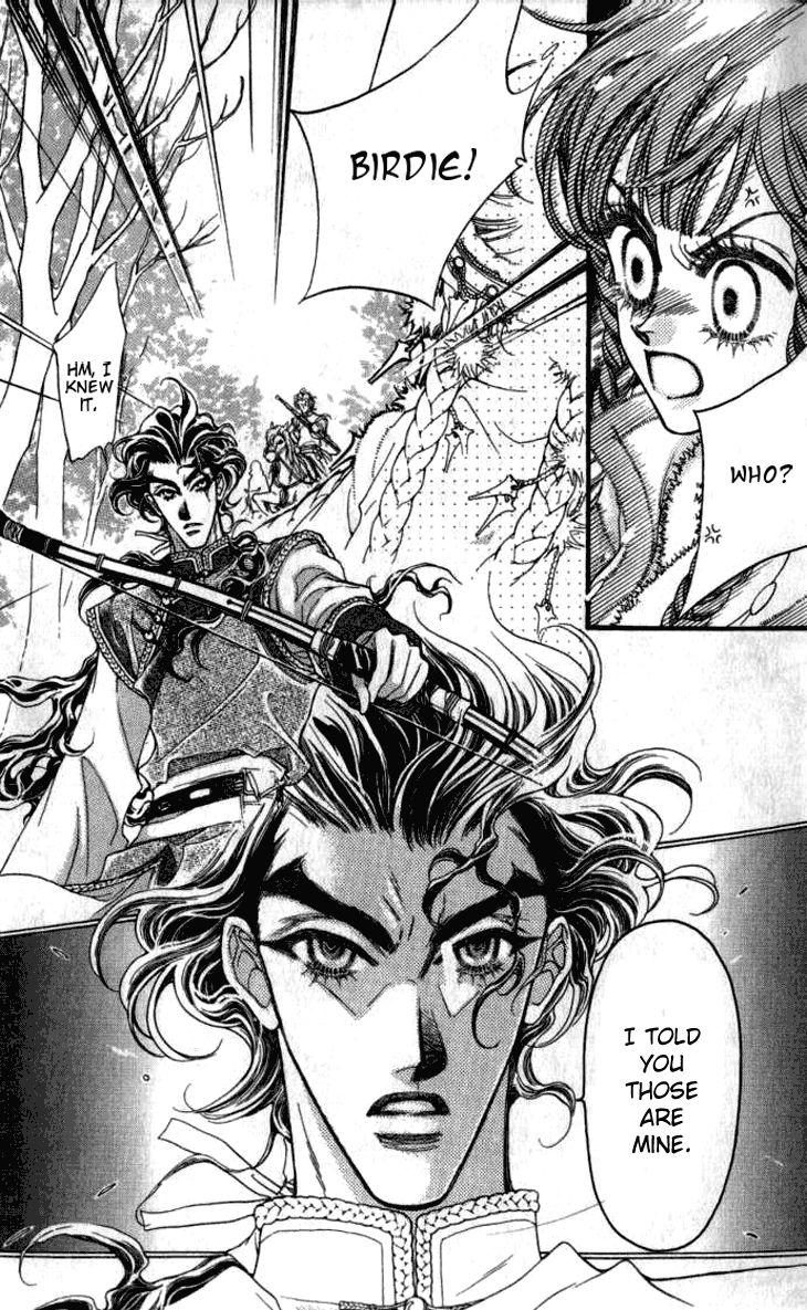 Li Ren Man 6 Page 4