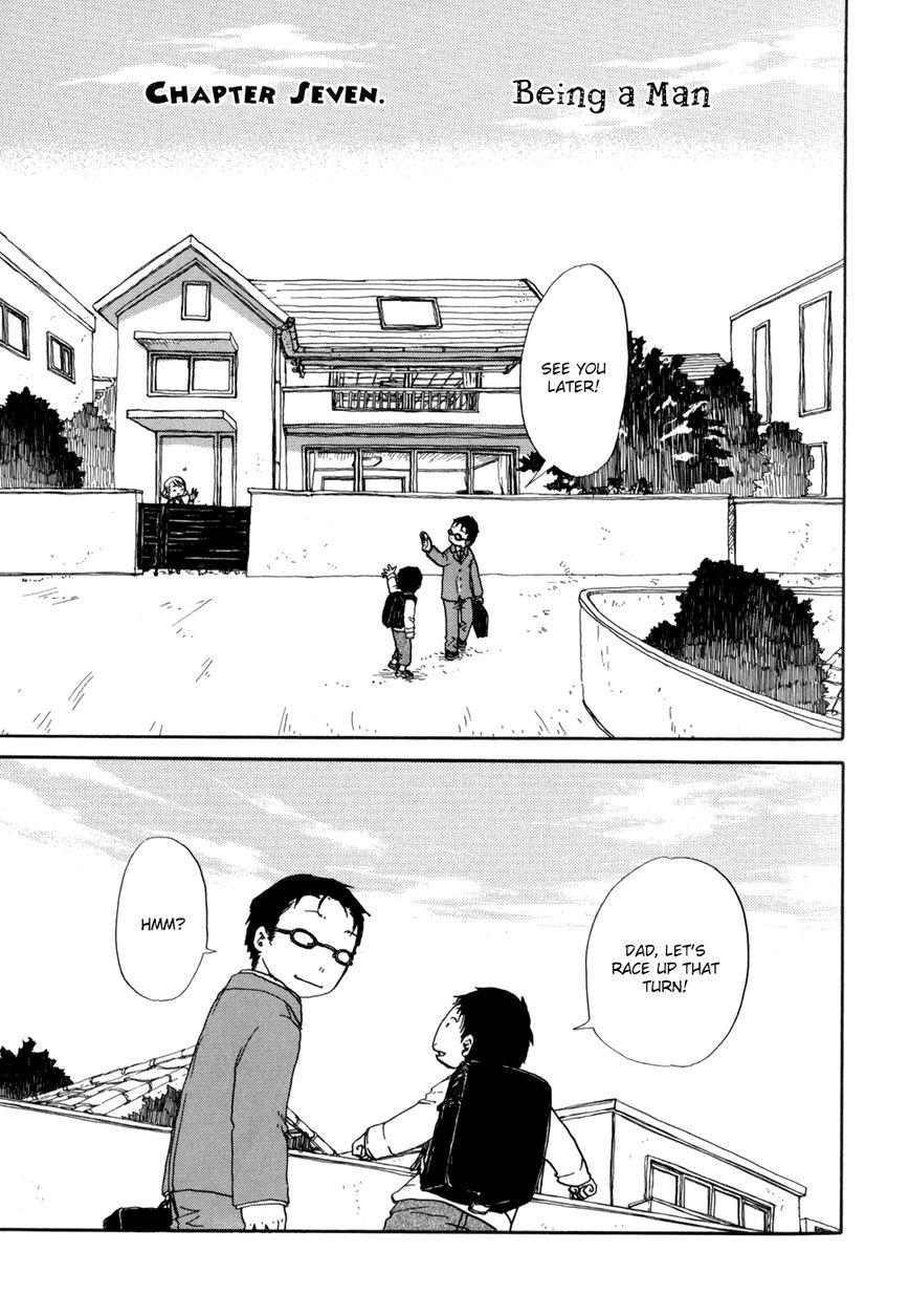 Nekomichi 8 Page 2