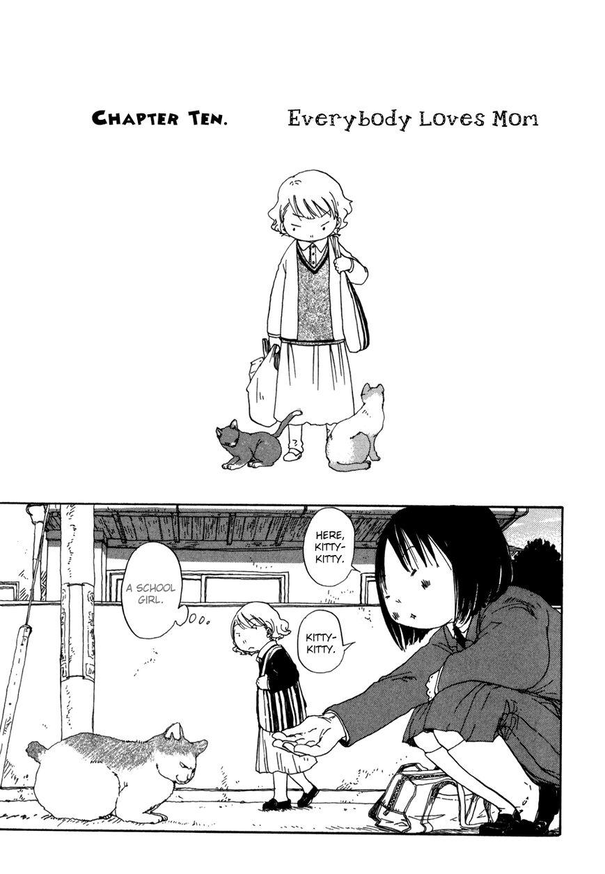 Nekomichi 10 Page 2