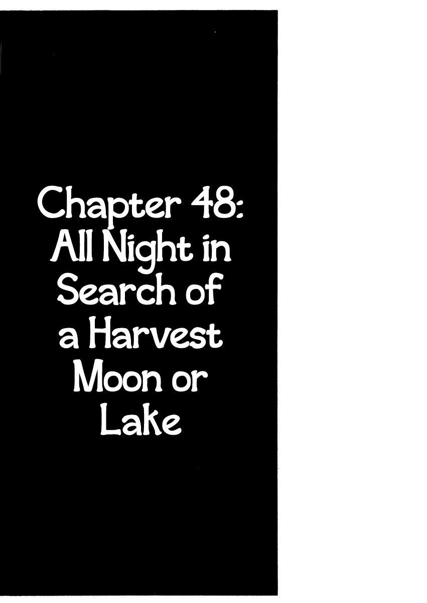 Sabu to Ichi Torimonohikae 48 Page 1