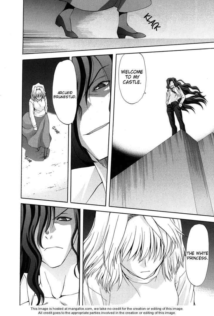 Shingetsutan Tsukihime 64 Page 4