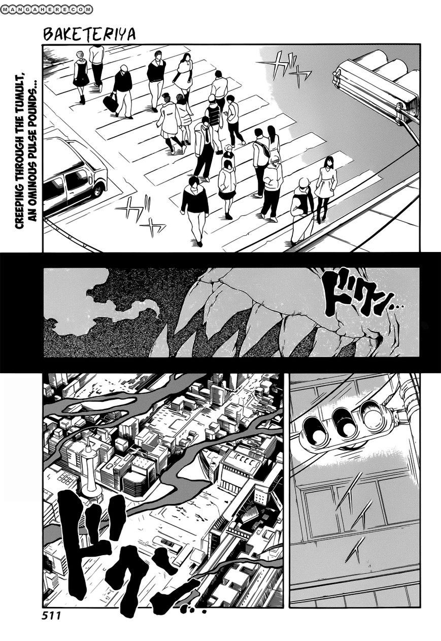 Baketeriya 18 Page 2