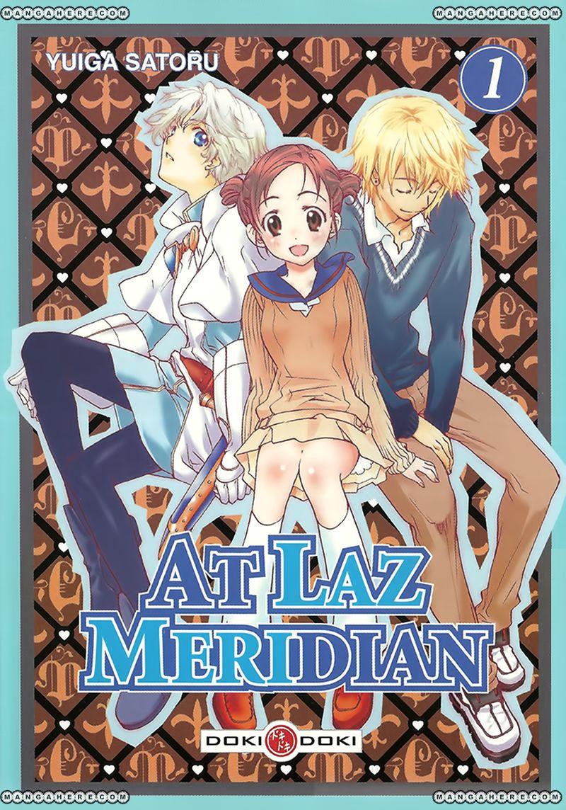 Laz Meridian 1 Page 2