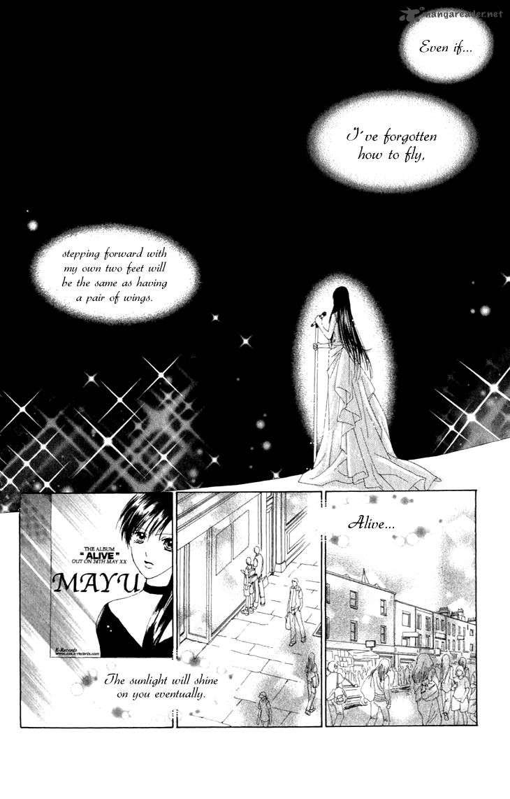 Angel Voice 34 Page 3