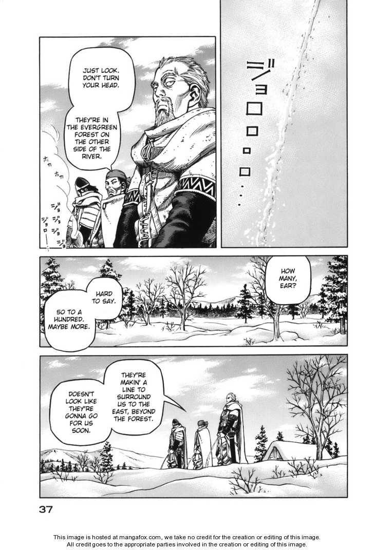 Vinland Saga 30 Page 2