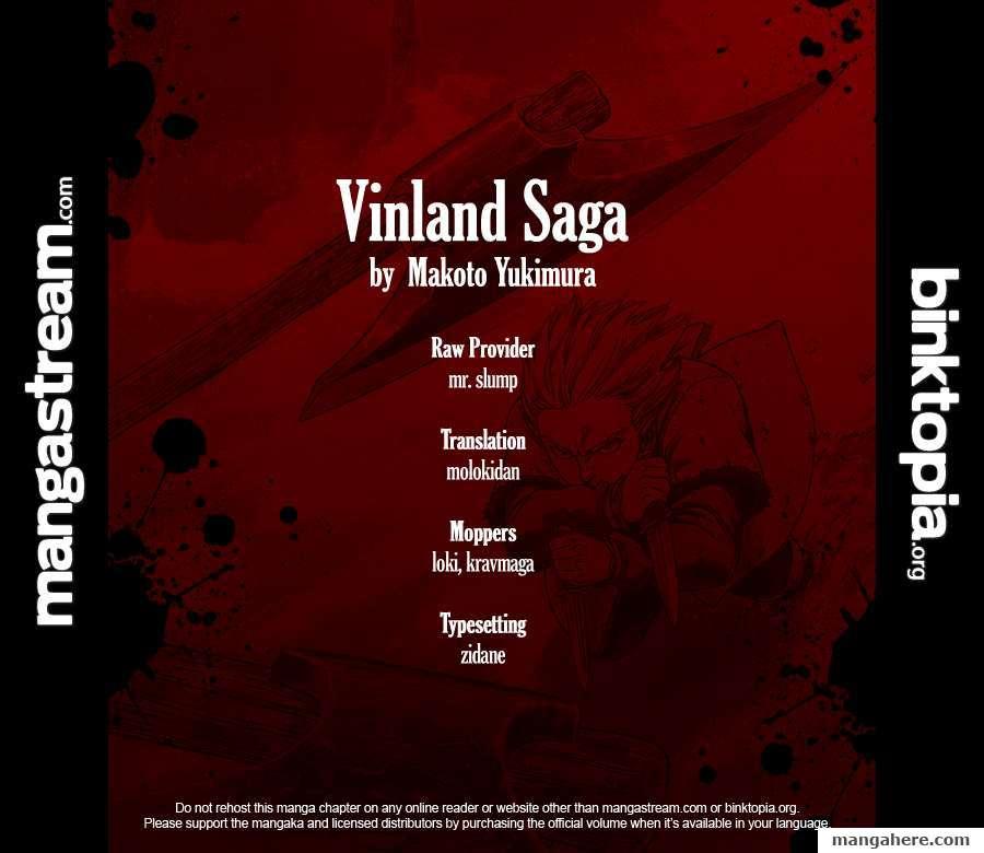 Vinland Saga 69 Page 2