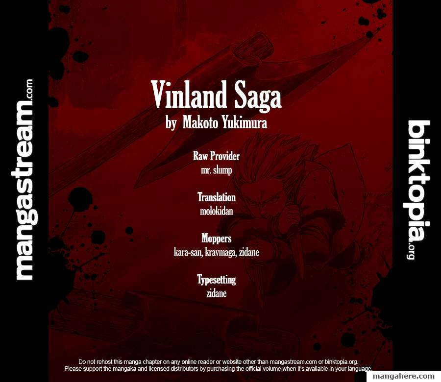 Vinland Saga 70 Page 2