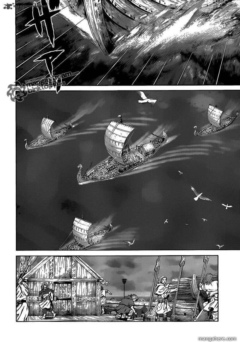 Vinland Saga 72 Page 2
