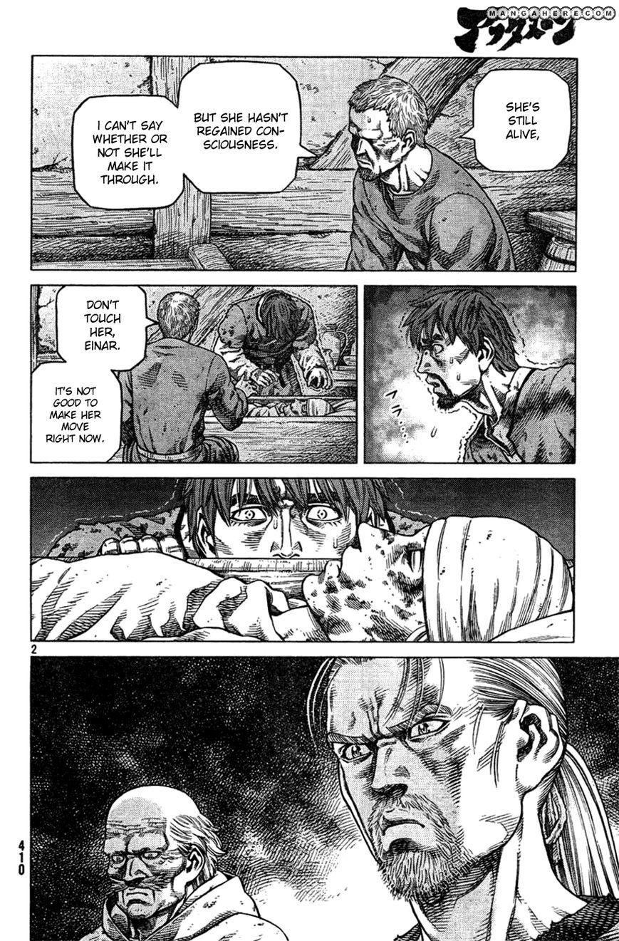 Vinland Saga 89 Page 2