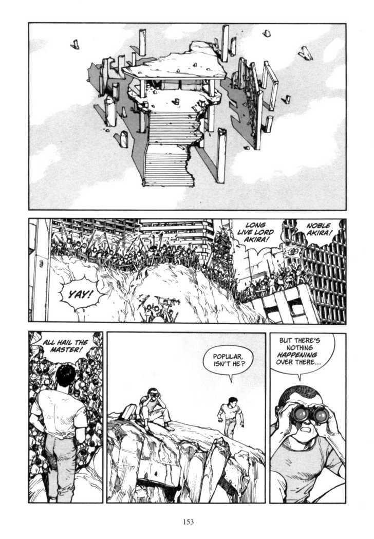 Akira 3 Page 2