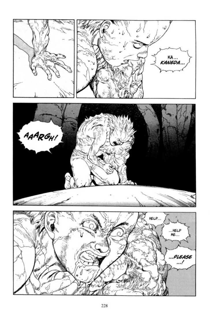 Akira 4 Page 2