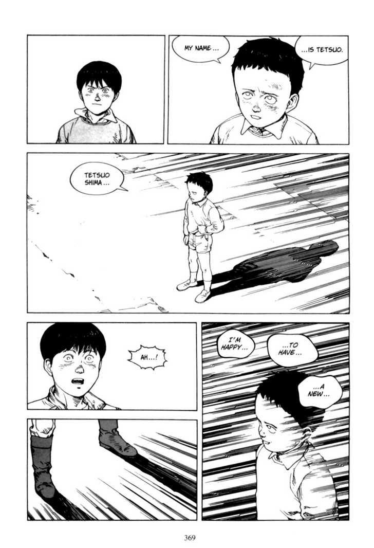 Akira 5 Page 50
