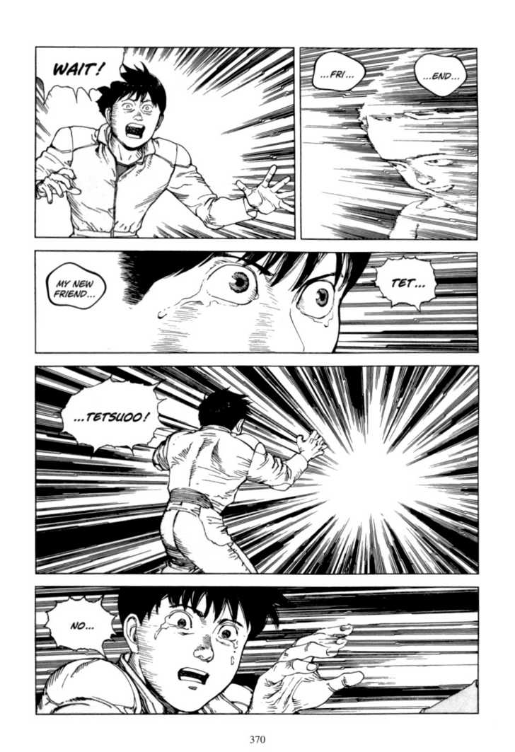 Akira 5 Page 51