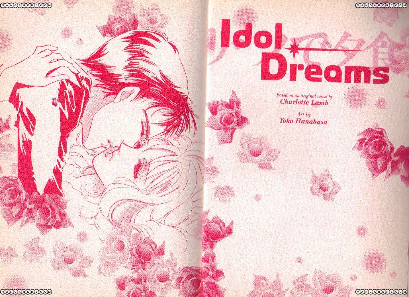 Rittsu de Yuushoku 1.1 Page 3