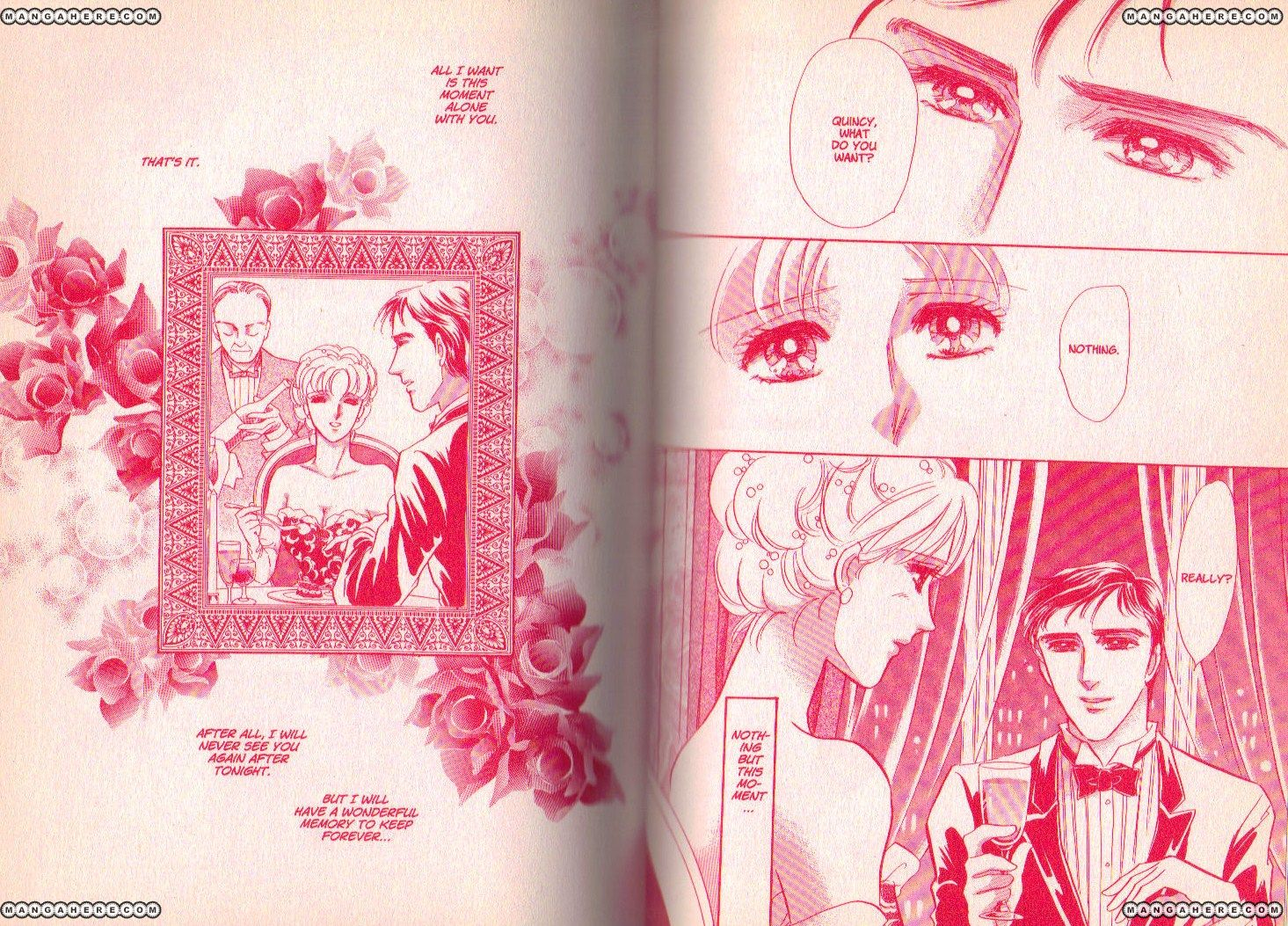 Rittsu de Yuushoku 1.2 Page 2