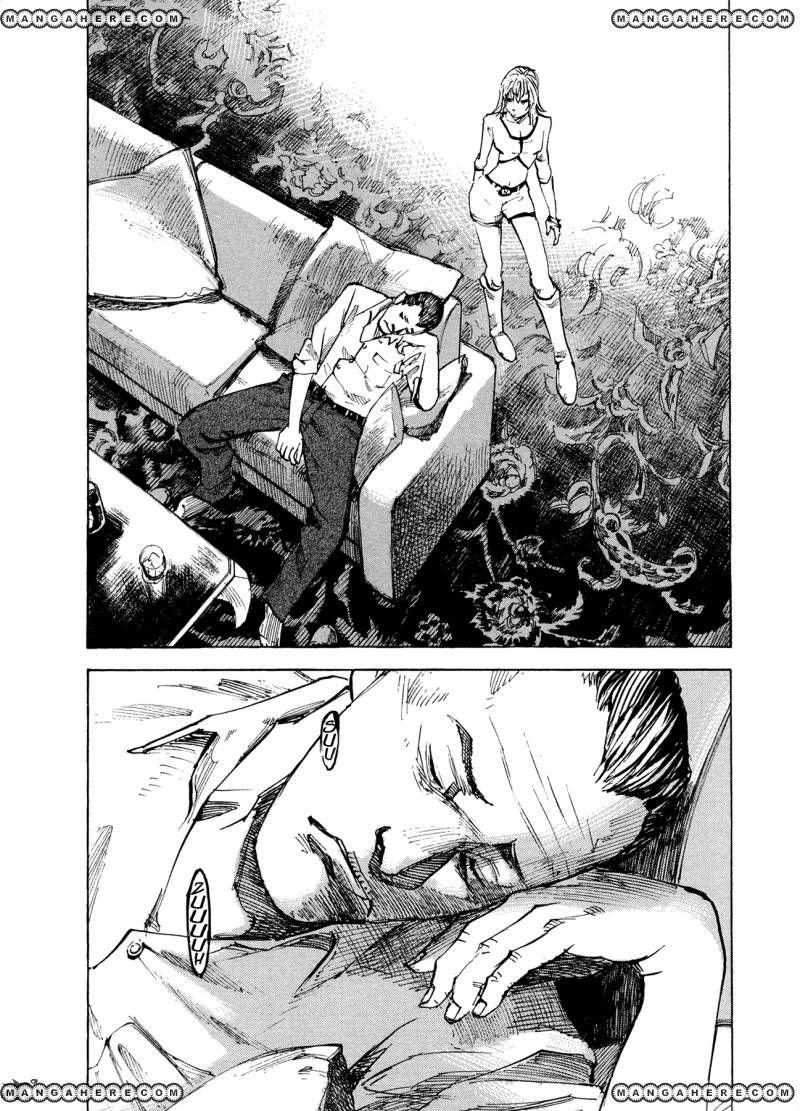 Hito Hitori Futari 2 Page 1