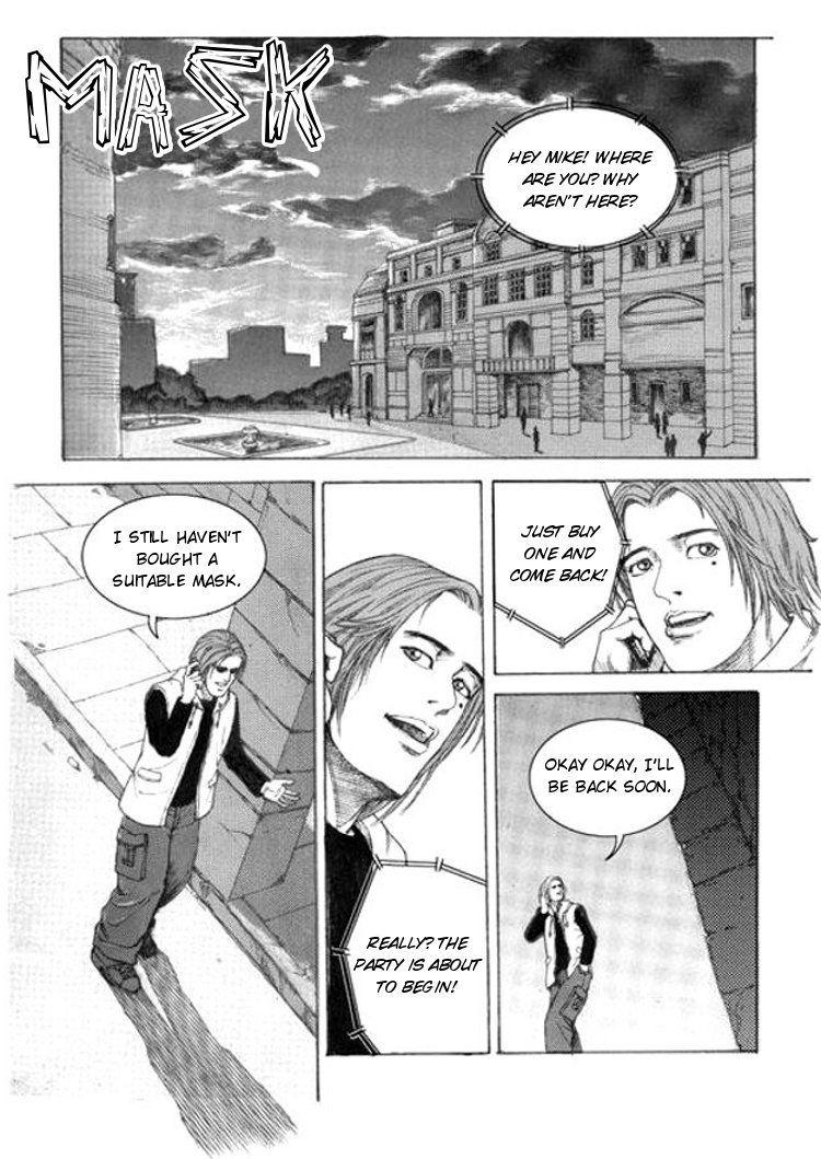 Mian Ju 1 Page 2