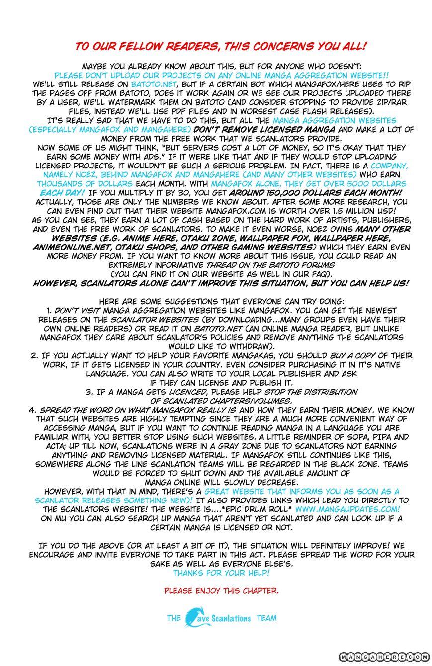 Wizardy Zeo 3 Page 2