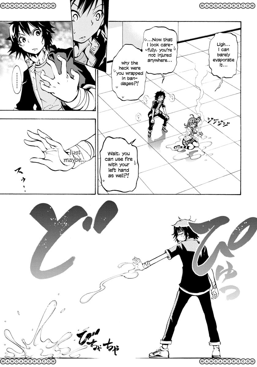 Rising x Rydeen 2 Page 4