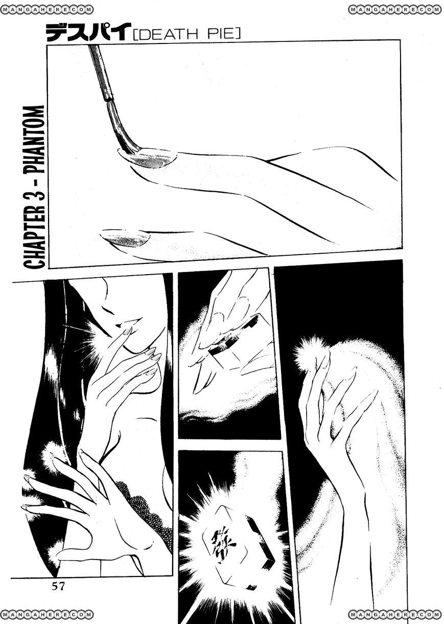 Desupai 3 Page 1