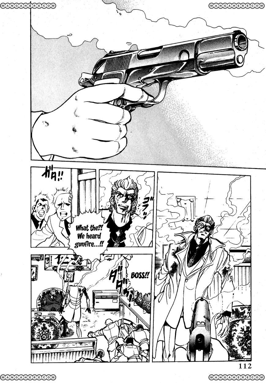 Desupai 5 Page 2