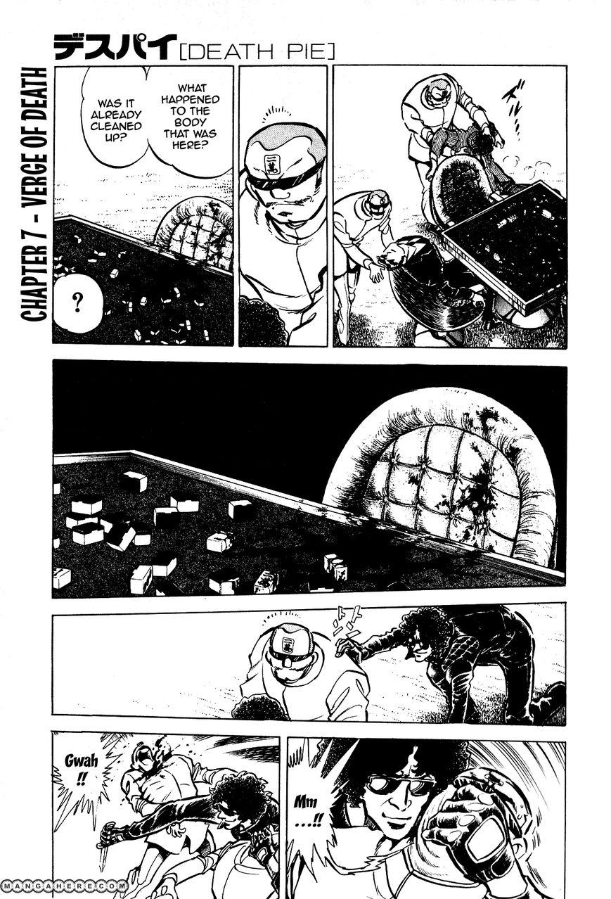 Desupai 7 Page 1