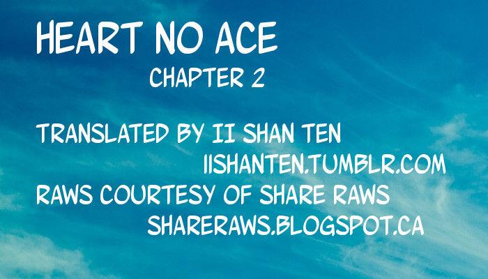 Heart no A 2 Page 1