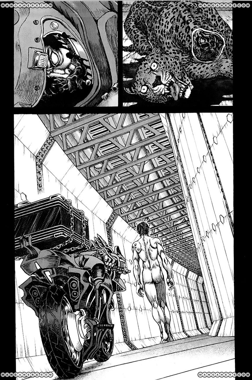 Exoskull Rei 2 Page 2
