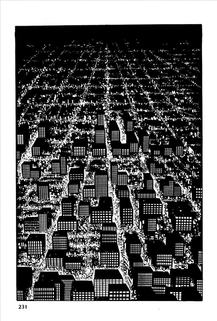 Robot Keiji 10 Page 1