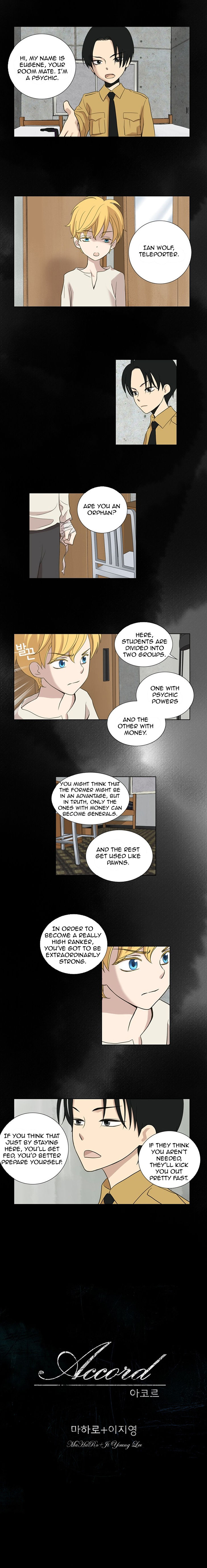 Accord 10 Page 1