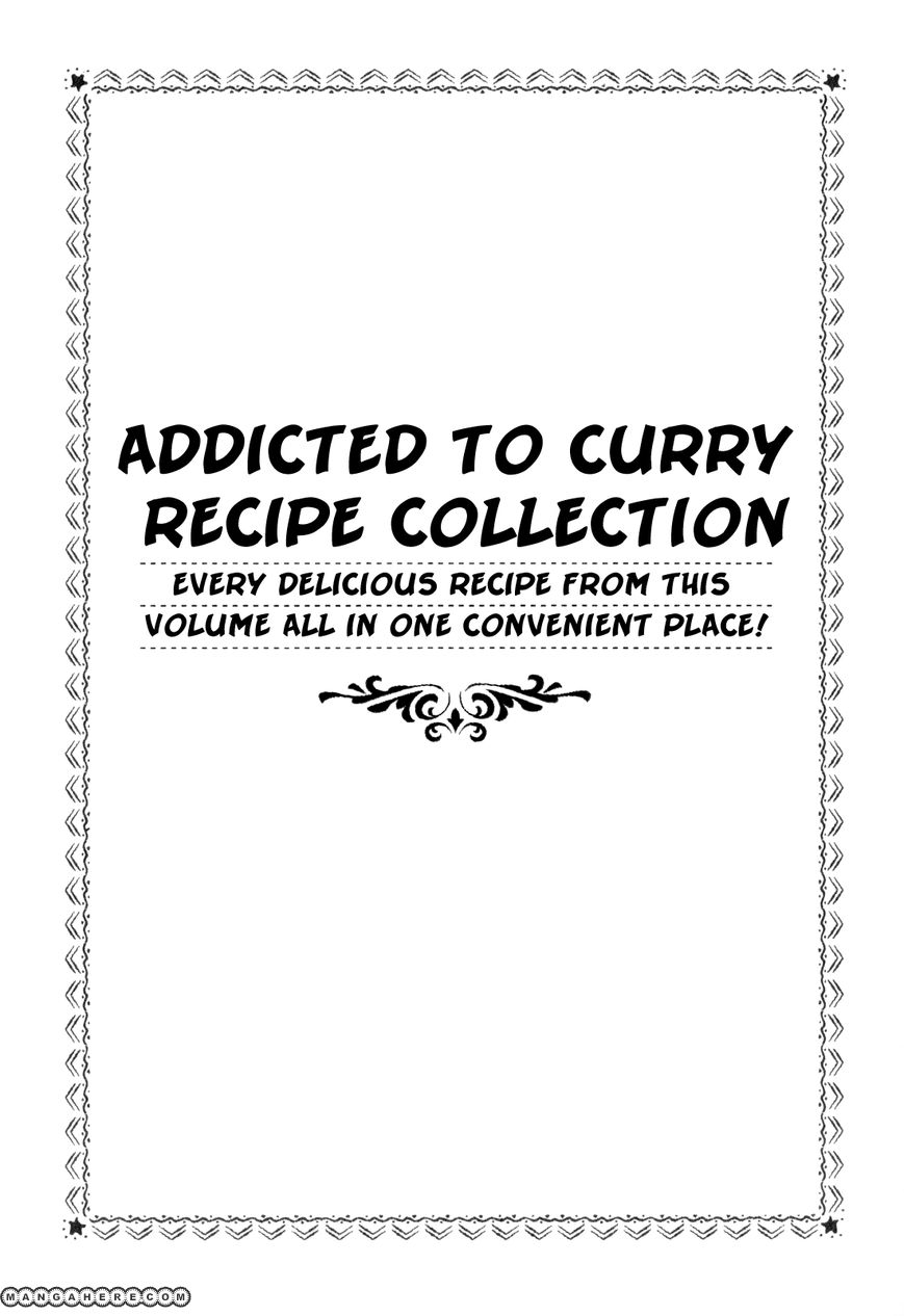 Addicted to Curry 97.5 Page 1