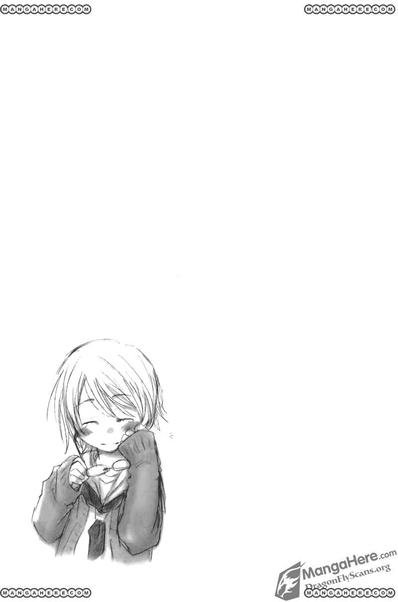 Dear Tear 4 Page 2