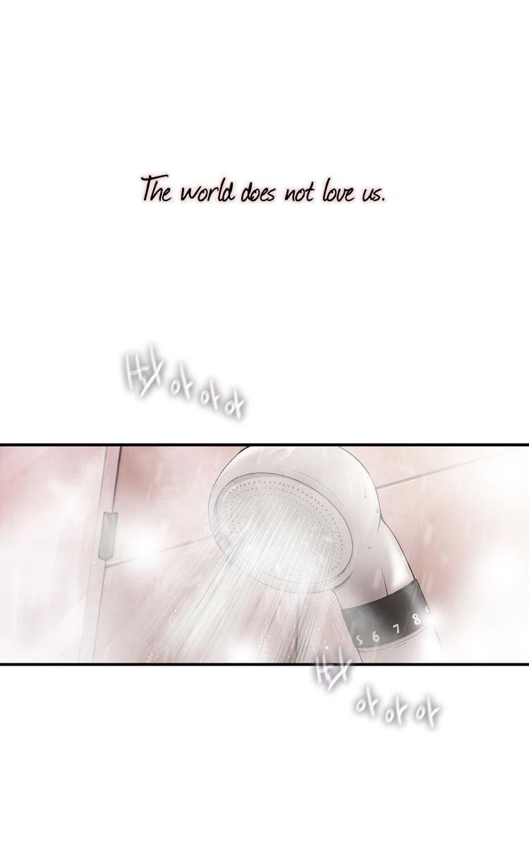 Diamond Dust (KANG Hyung-Gyu) 26 Page 2