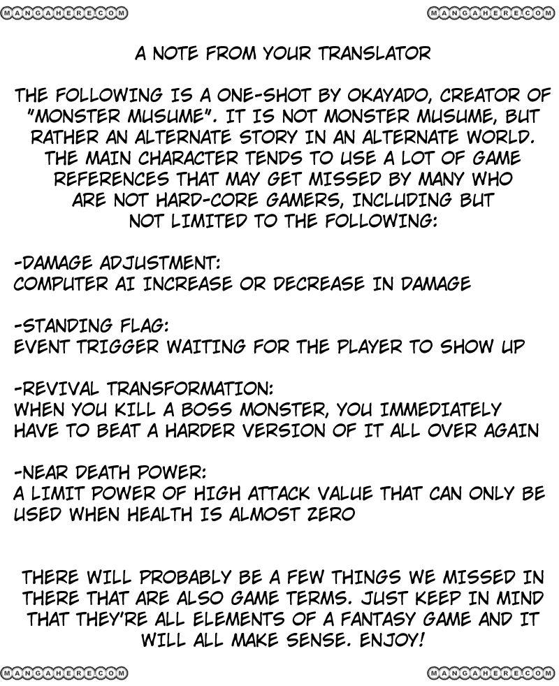 Deadline Summonnr 1 Page 2