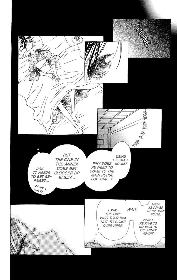 Otoko no Isshou 8 Page 2