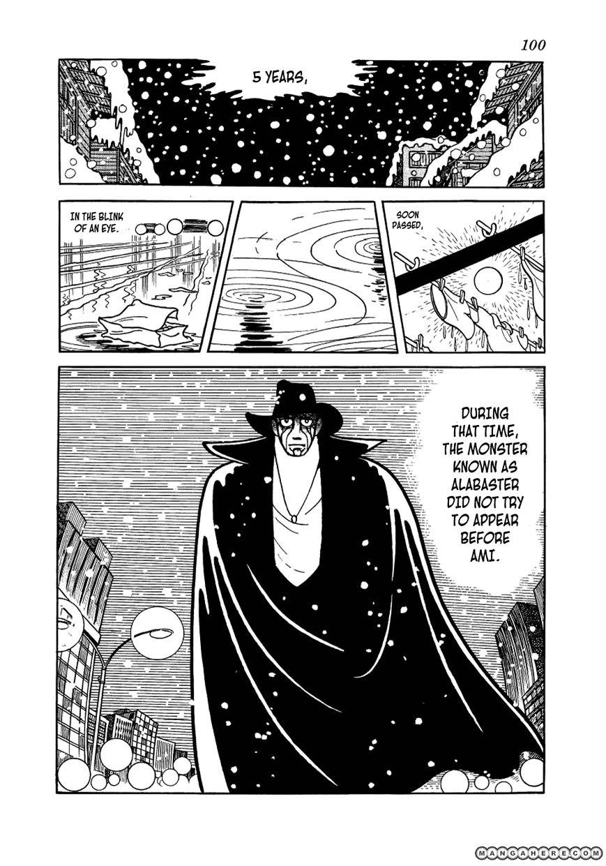 Alabaster 3 Page 2