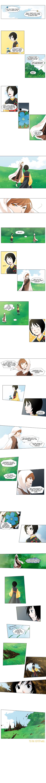 Star's Last Wish 6 Page 3