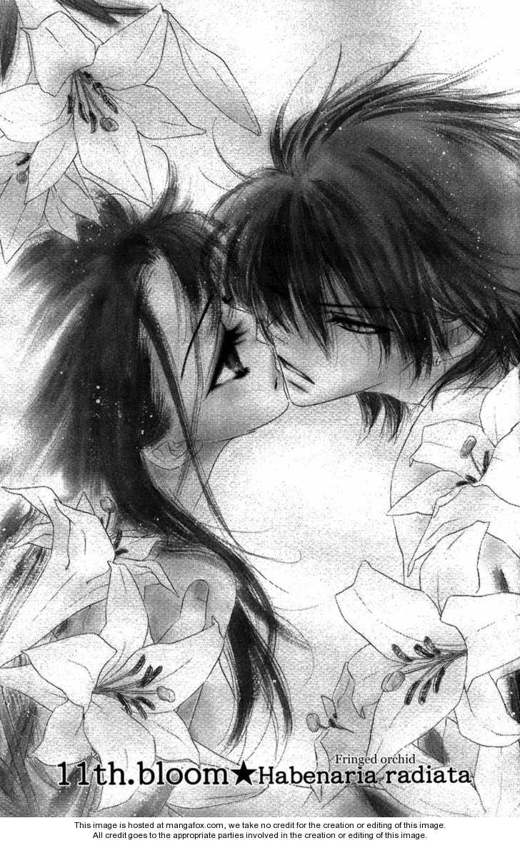 Kiss/Hug 11 Page 3