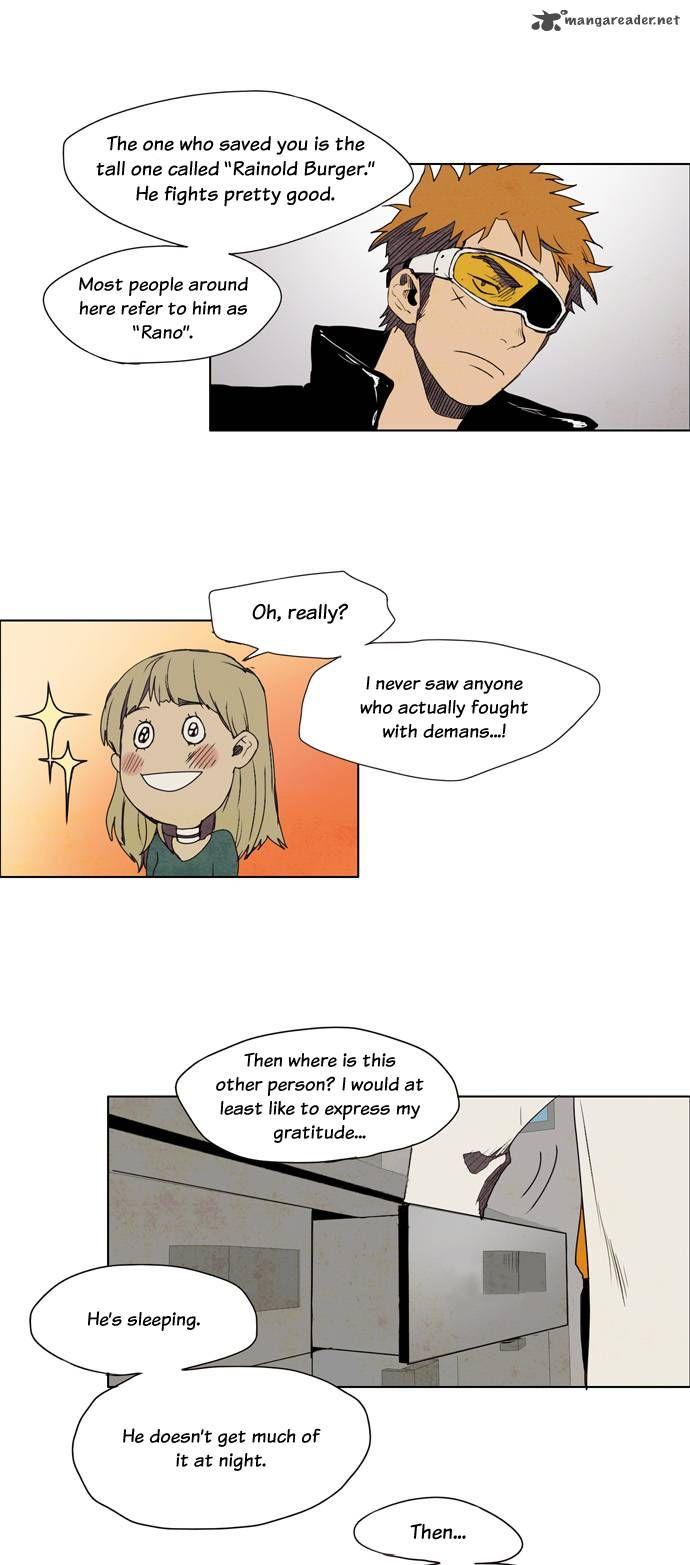 Lessa 2 Page 4