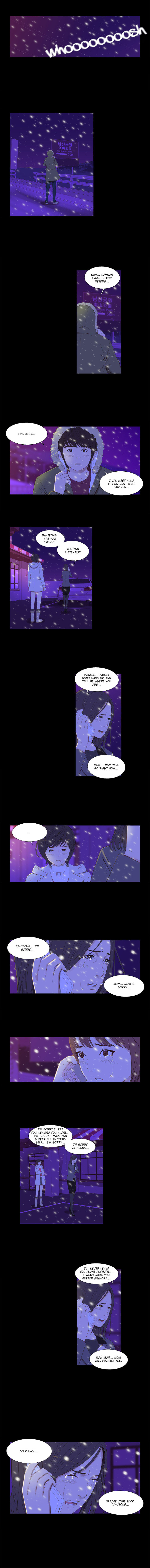 The Friendly Winter 59 Page 2