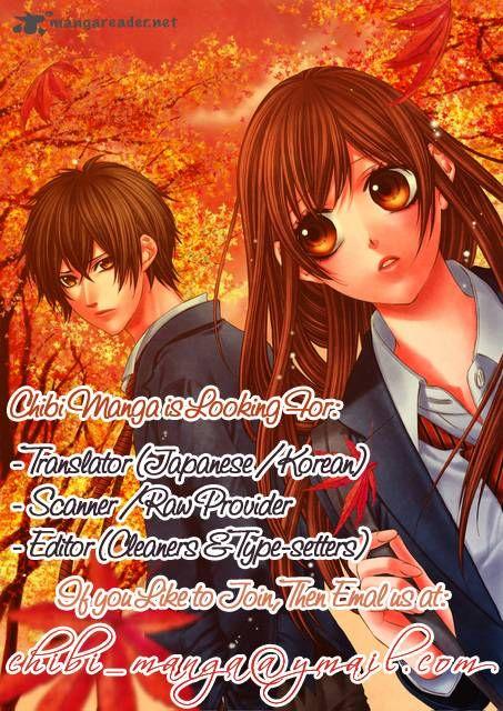 Sensei to, Watashi to, Hajimete 7 Page 2
