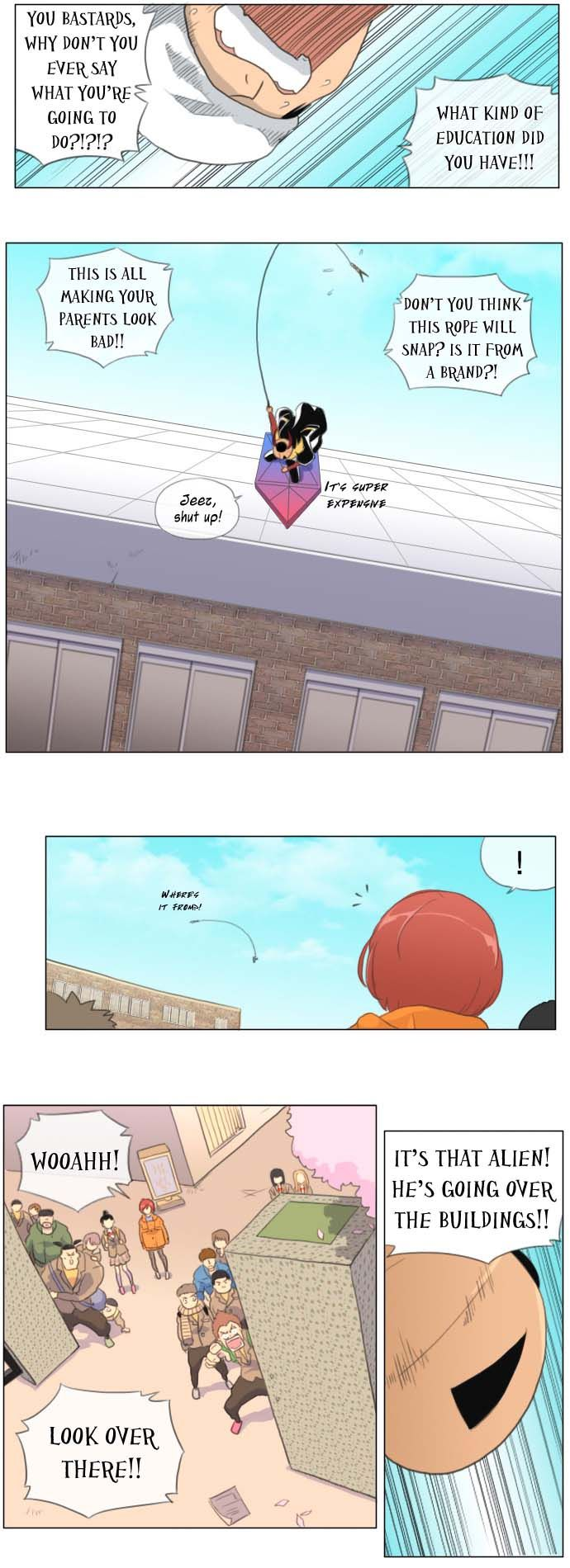 Aimer 3 Page 3