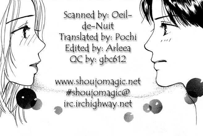 Ohisama no Hana 5 Page 2