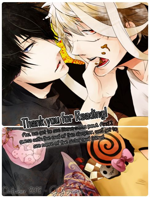 Tenshi 1/2 Houteishiki 4 Page 2
