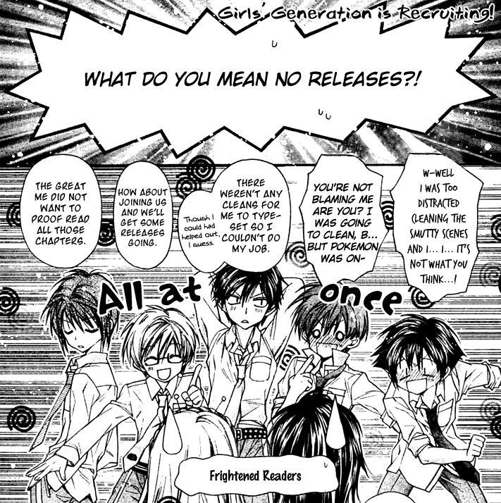 Tenshi 1/2 Houteishiki 8 Page 3
