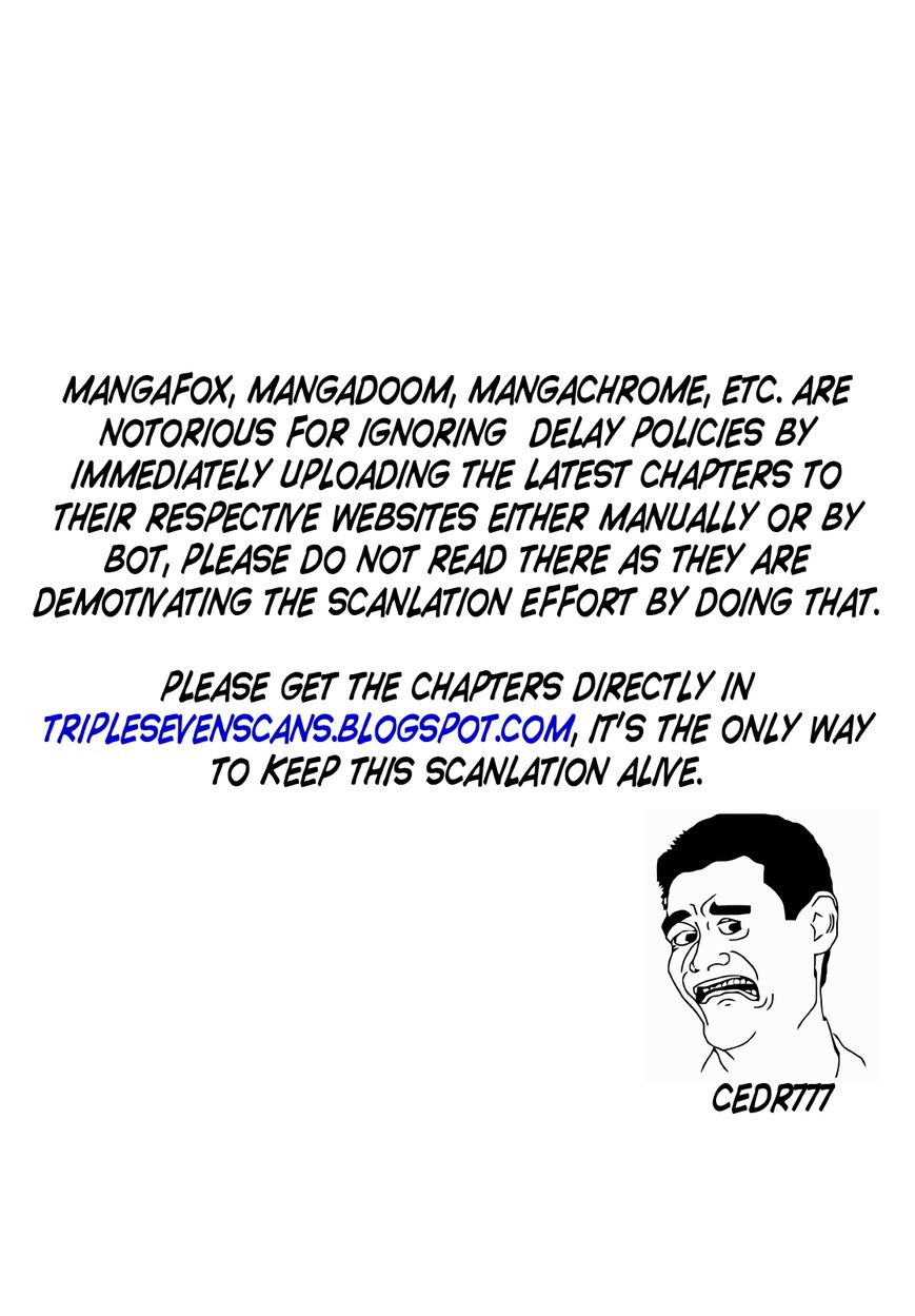Hantsu x Torasshu 34 Page 2